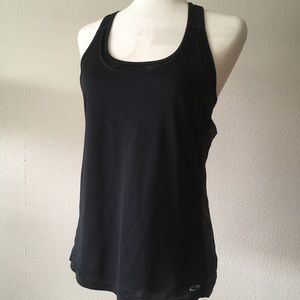 Champion Workout Tank Top with Built in Sports Bra